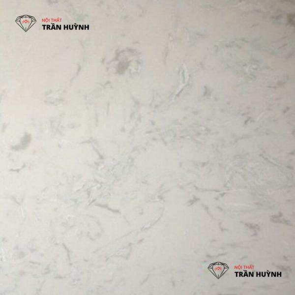 Đá marble nhân tạo trắng ngọc bích