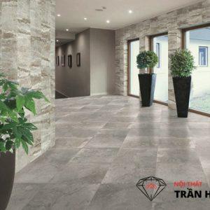 Đá hoa cương granite cao cấp nhập khẩu chất lượng giá tốt