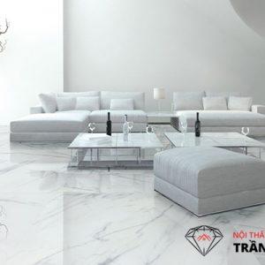Đá marble – đá marble tự nhiên cao cấp xu hướng nội thất mọi thời đại