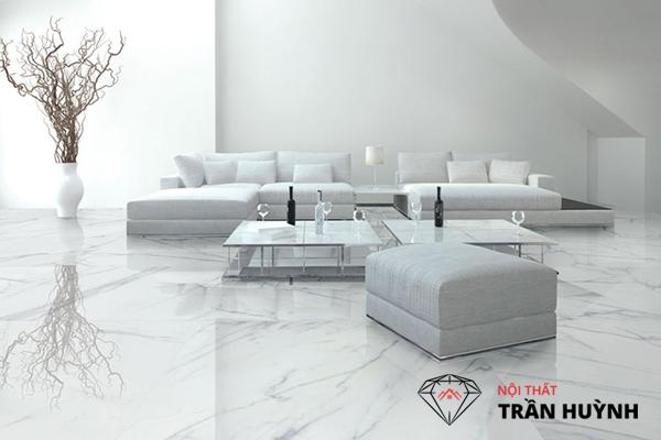 đá tự nhiên marble