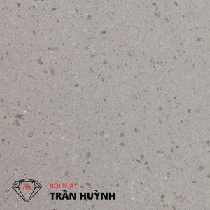 đá nhân tạo solid surface staron PC829 Collina Chai