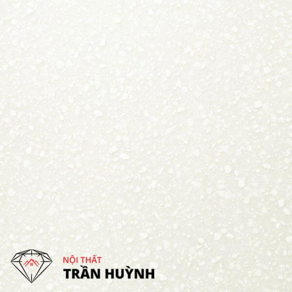 đá nhân tạo solid surface staron Pf812 Pebble Frost