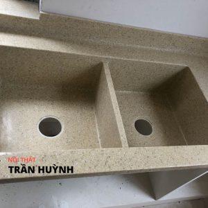 Thi công đá nhân tạo tại quận Phú nhuận chất lượng giá rẻ nhất thị trường