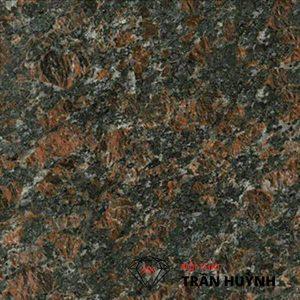 Đá tự nhiên granite Nâu Anh Quốc
