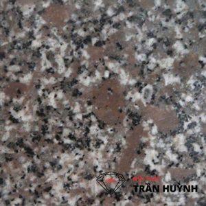 Đá tự nhiên granite Tím Hoa Cà