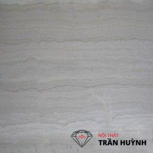 Đá tự nhiên marble Vân Gỗ Ý