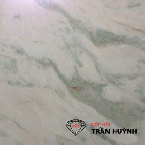 Đá tự nhiên marble xanh ngọc